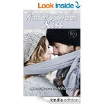 winters sweet kiss